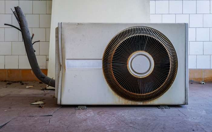 Dundalk, MD HVAC Services | Who Invented the Air Conditioner? | Hvac Draw Band |  | Reliability Home Services